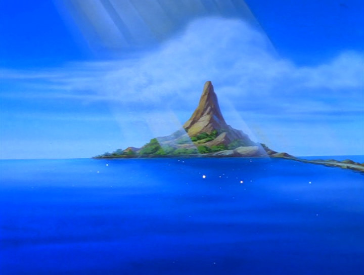 a mysterious land Kisscartoon, you can watch the land before time v: the mysterious island movie cartoon online free and more cartoon online free in high quality, without downloading.