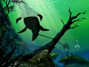 Pliosaur 8