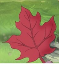 File:Red Tree Star.jpg