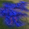 Etherium in Nature