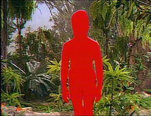 Land-of-the-lost-season-2-11-the-musician-episode-28-the-builder-red-man-review-episode-guide-list