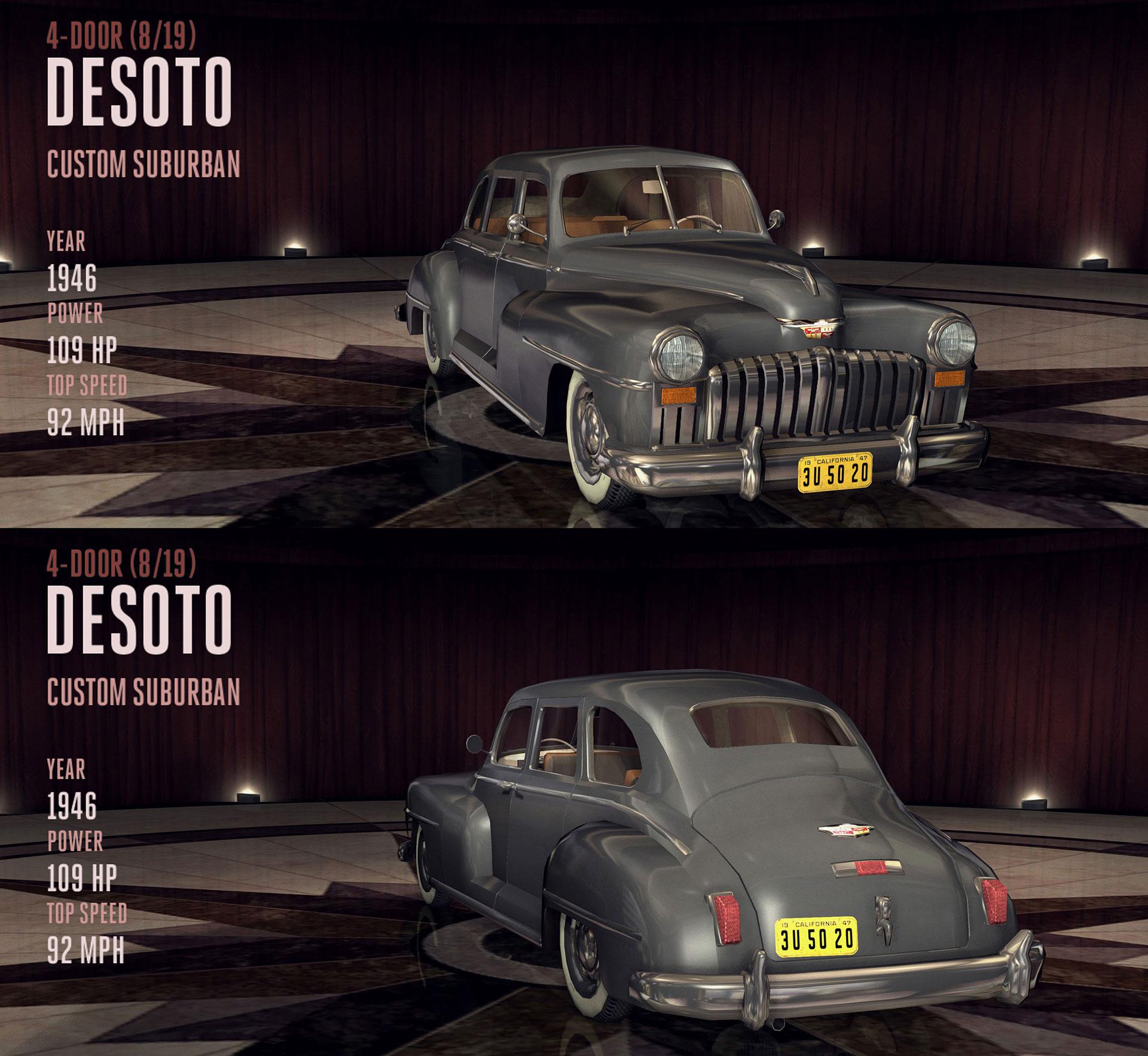 Archivo:1946-desoto-custom-suburban.jpg