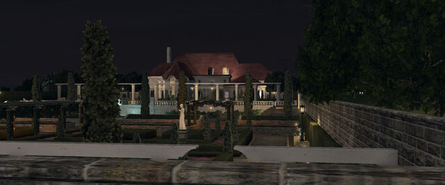 File:Leland Monroe's mansion.jpg