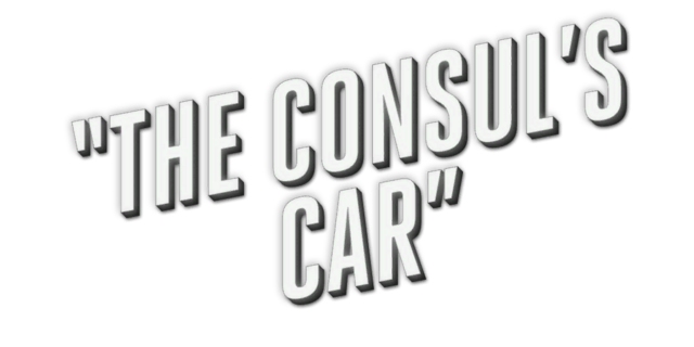 File:Consul's Car.png