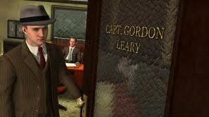 File:Leary Office LA-Noire.JPG