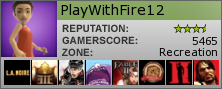 File:PlayWithFire12.png