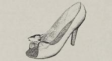 Archivo:Theresa taraldsens shoe.png
