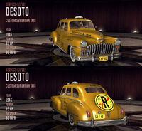 1946-desoto-custom-suburban-taxi