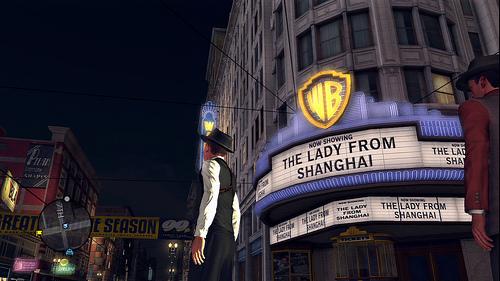 File:L.A Noire Warner Bros..jpg