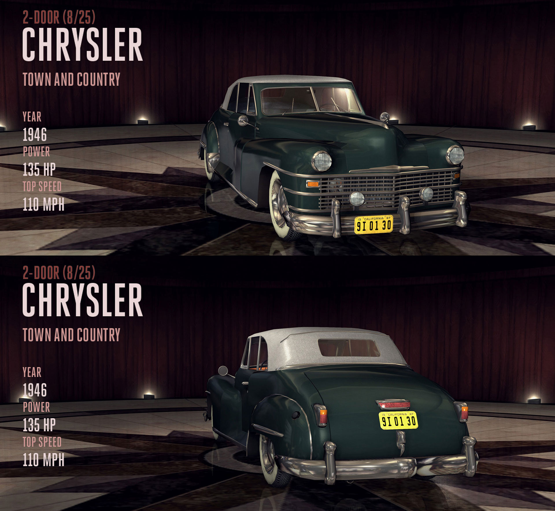 Archivo:1946-chrysler-town-and-country.jpg