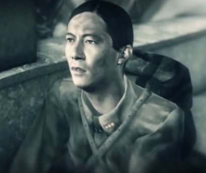 File:Japanese prisoner.png