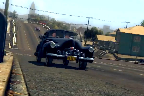 File:Roadmaster3.jpg