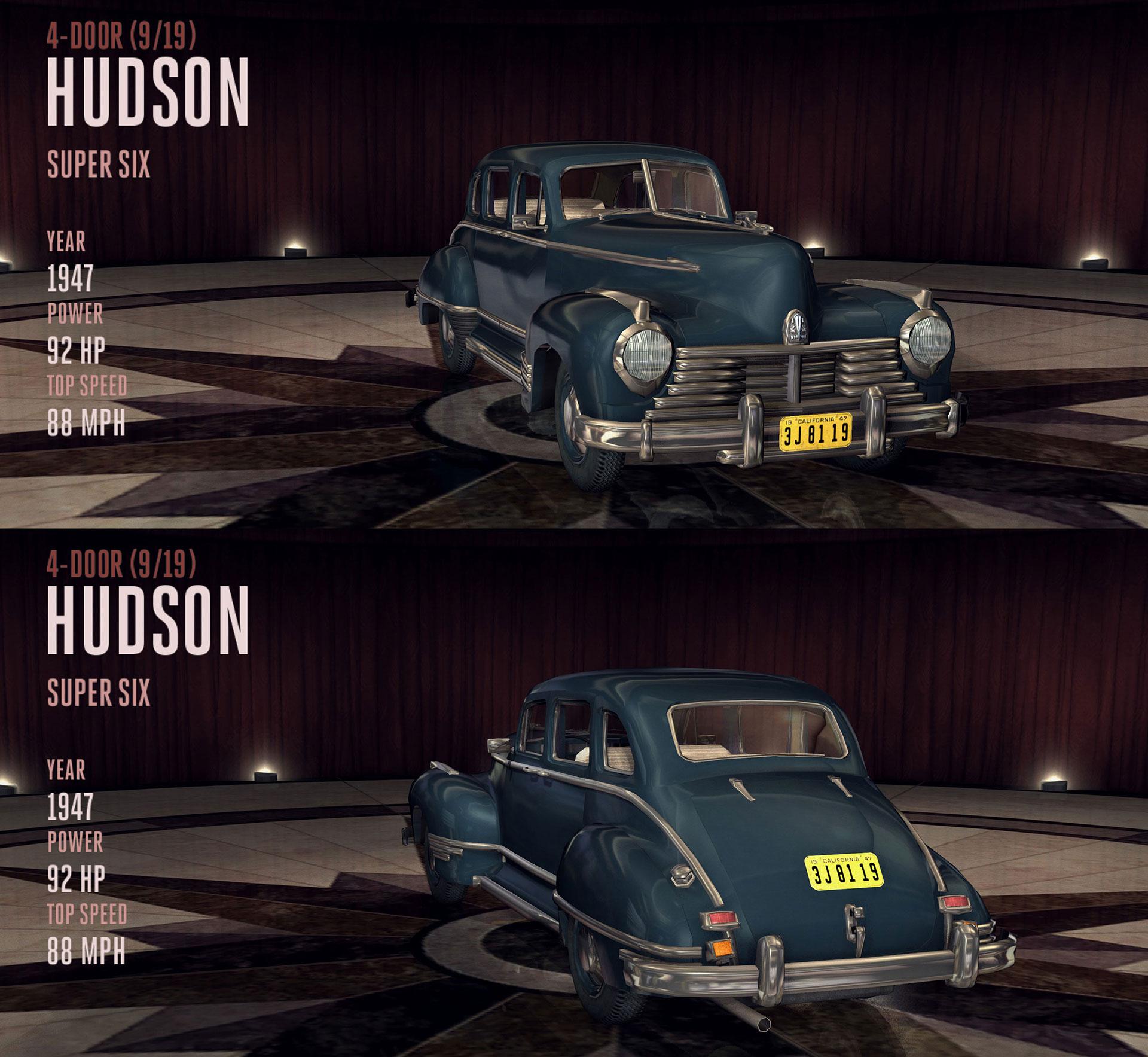 Archivo:1947-hudson-super-six.jpg
