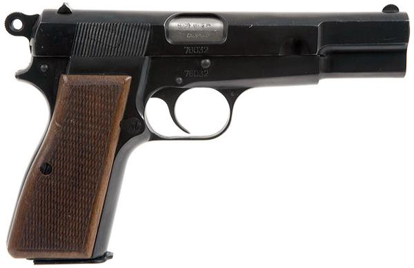 File:Browning Hi-Power.jpg