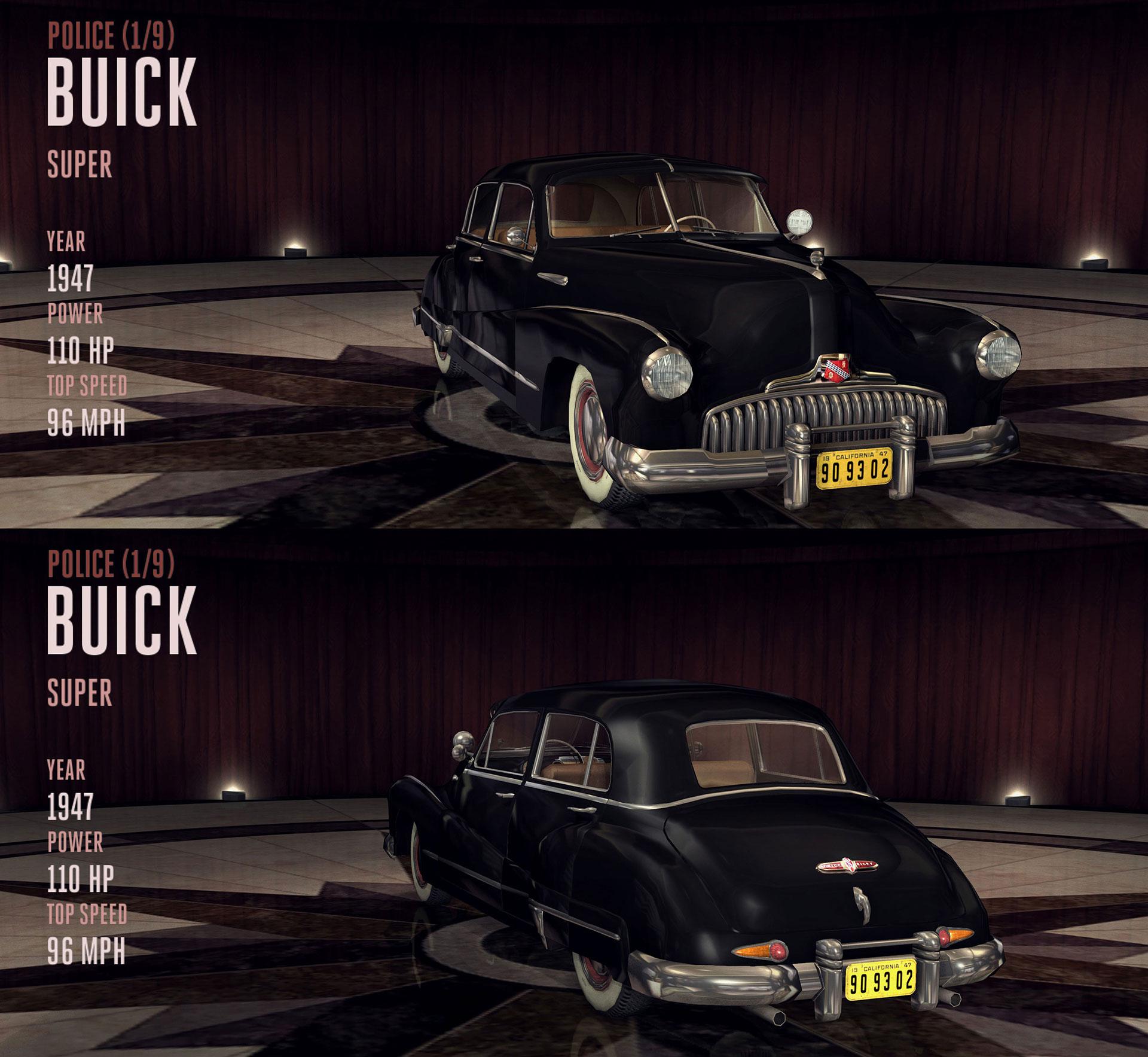 Archivo:1947-buick-super.jpg