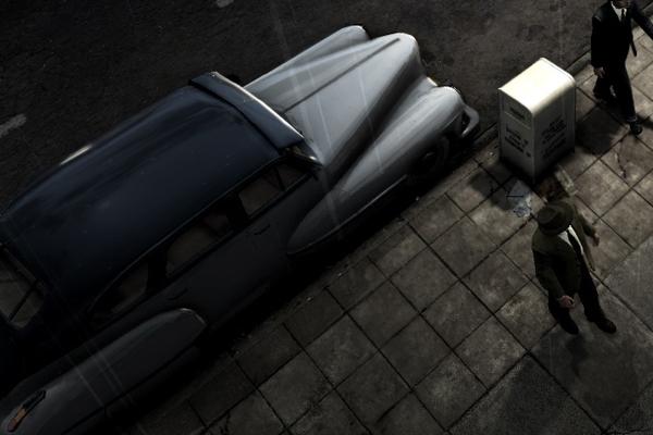 File:Cadillac 62.jpg