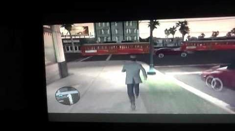 Thumbnail for version as of 22:01, September 6, 2012