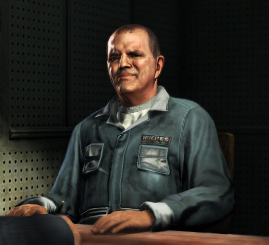 File:Unnamed character 89.png