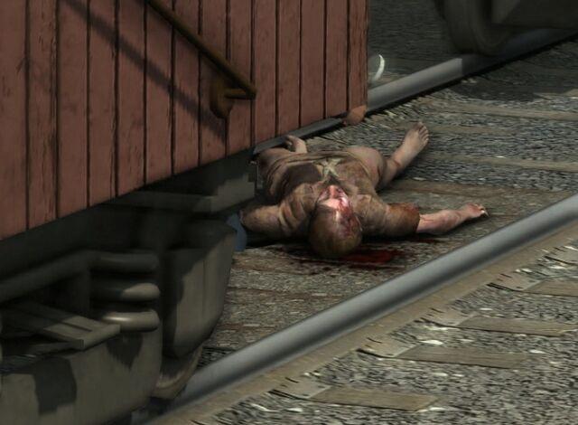 File:Railyard murder.jpg