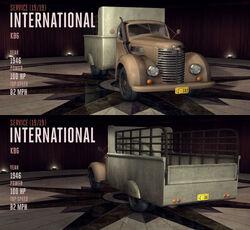 1946-international-kb6