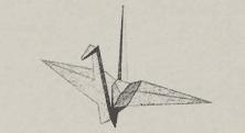 File:OrigamiCranes.jpg