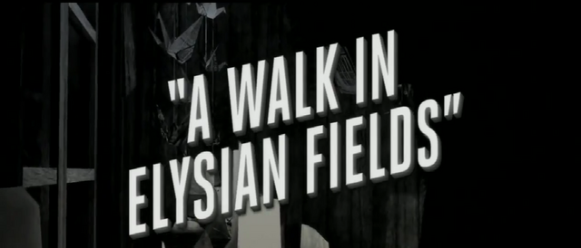 File:A Walk in Elysian Fields.png