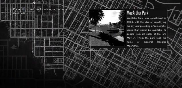 File:Landmark-macarthur-map.jpg