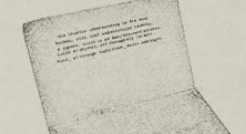 Archivo:Sixth excerpt.png