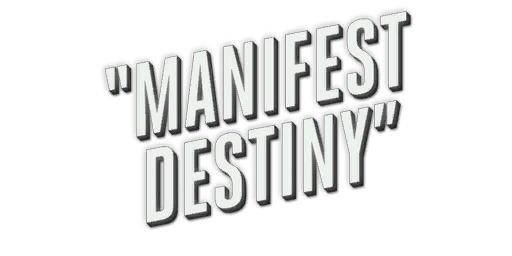 File:Manifest Destiny.png