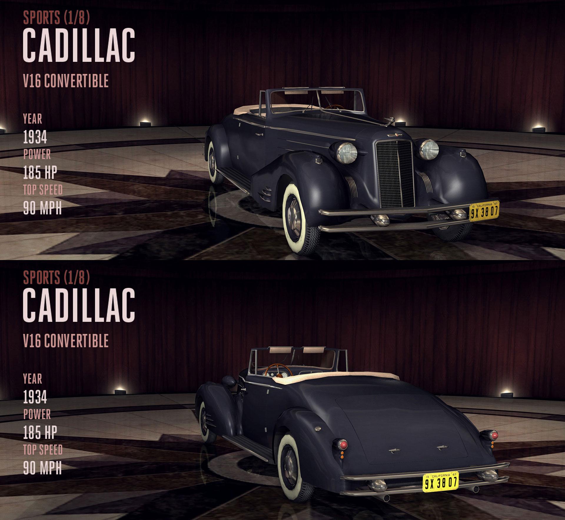 Archivo:1934-cadillac-v16-convertible.jpg