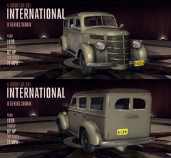 1939-international-d-series-sedan