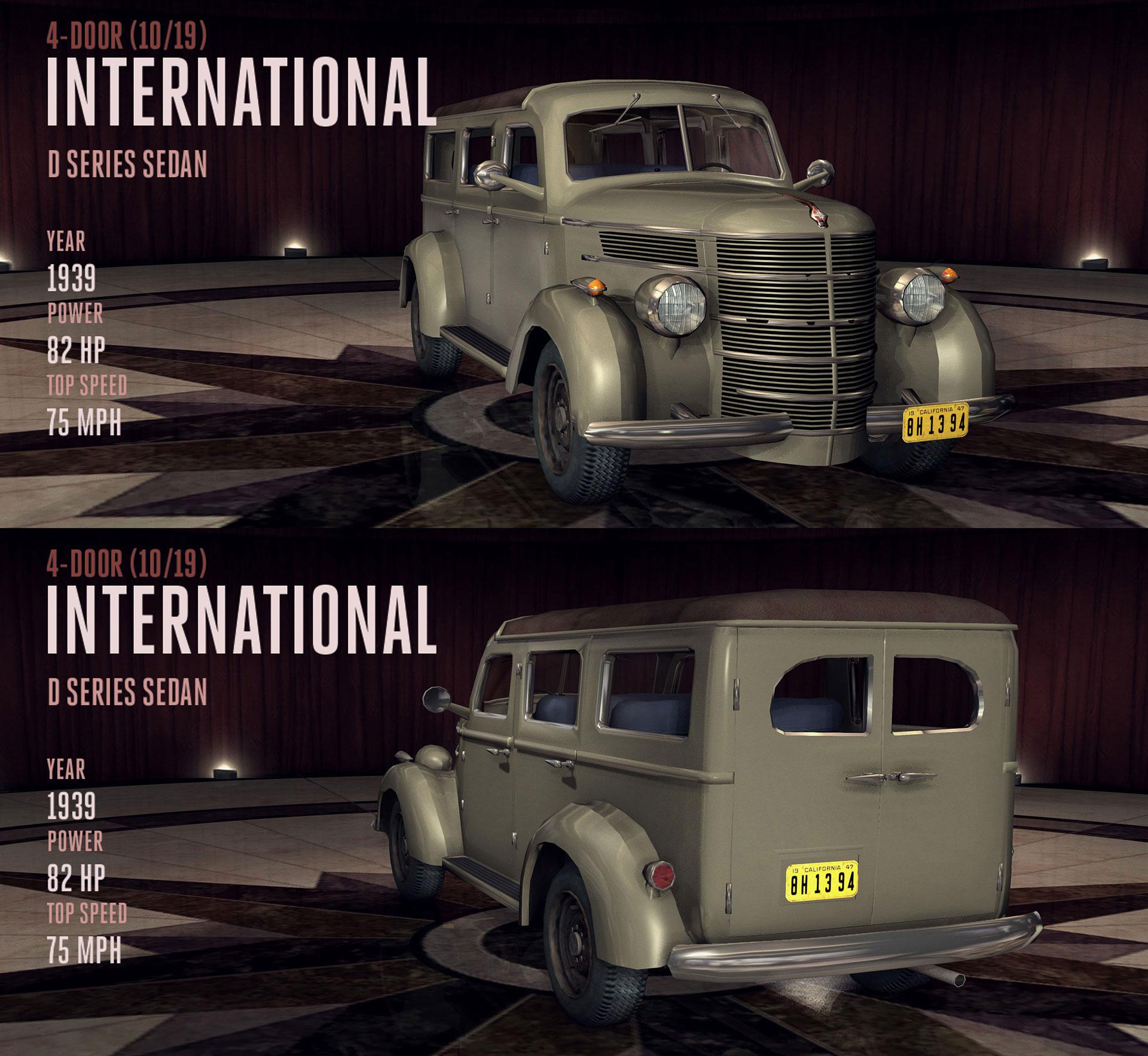 Archivo:1939-international-d-series-sedan.jpg