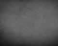 Miniatura de la versión de 15:04 3 jul 2011