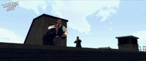 LANoire Death from Above
