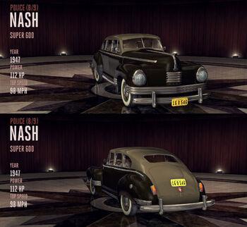 1947-nash-super-600.jpg