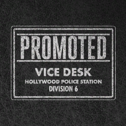 File:Complete homicide desk copia.png