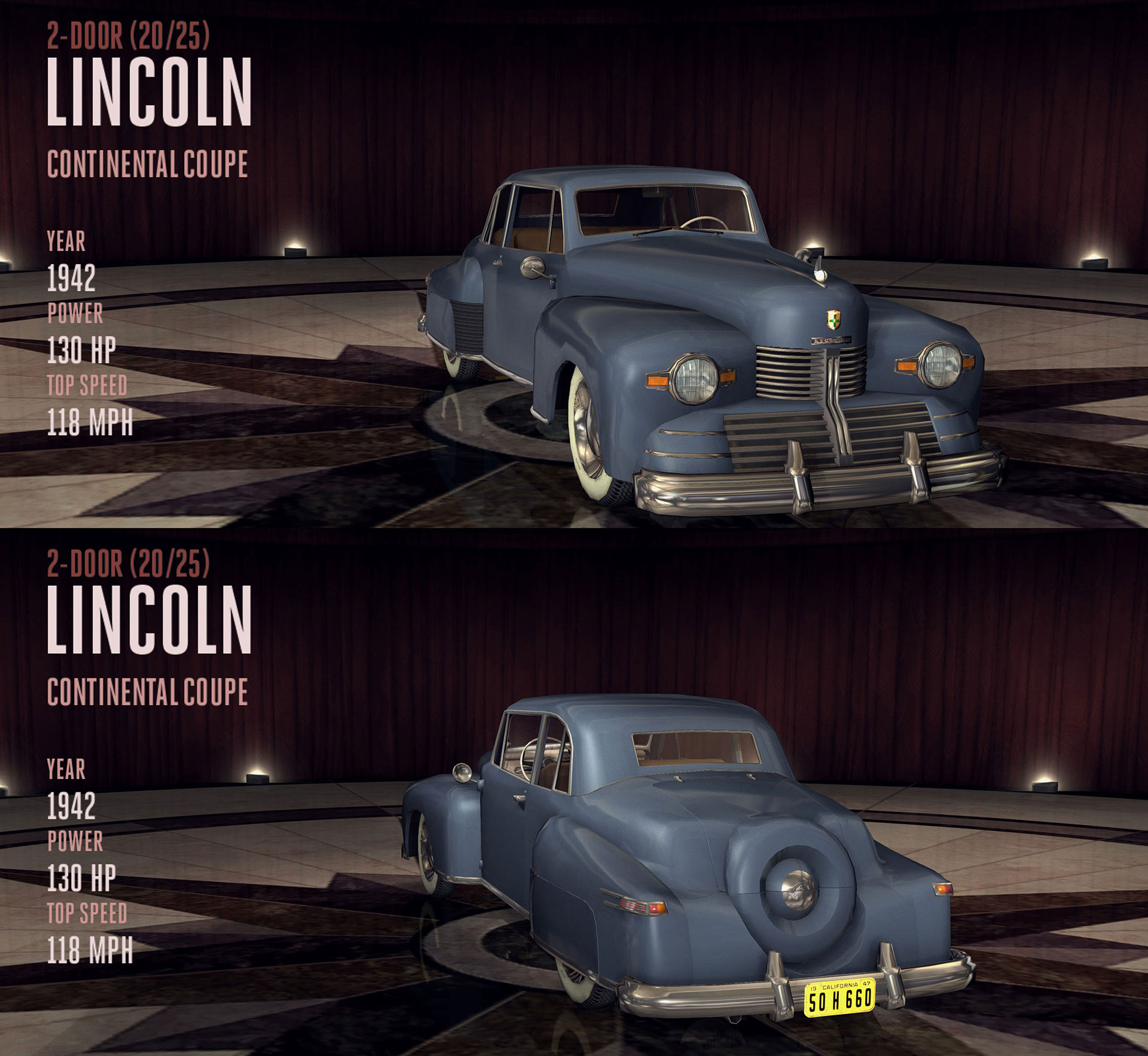 Archivo:1942-lincoln-continental-coupe.jpg