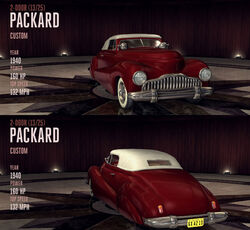 1940-packard-custom