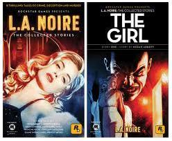 File:LA-NOIRE BOOKS.jpg