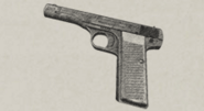 FN Browning