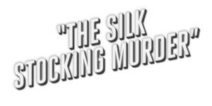 Silkstocking