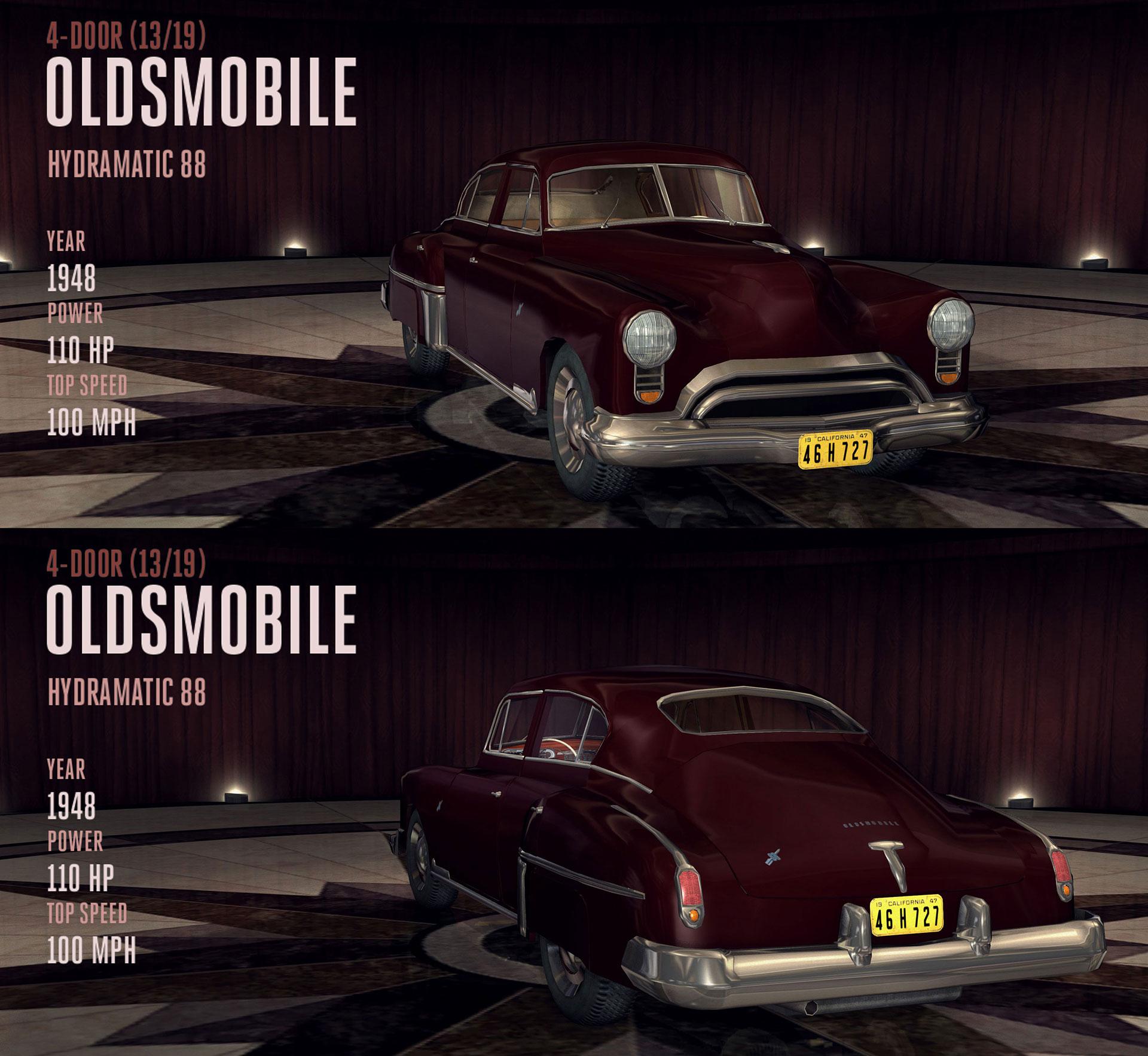 File:OldsmobileHydramatic.jpg