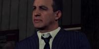Lenny Finkelstein