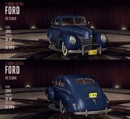 1940-ford-v8-sedan