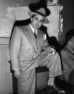 Mickey Cohen real life 3
