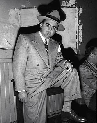 File:Mickey Cohen real life 3.jpg