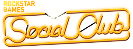 File:Social club-logo.png