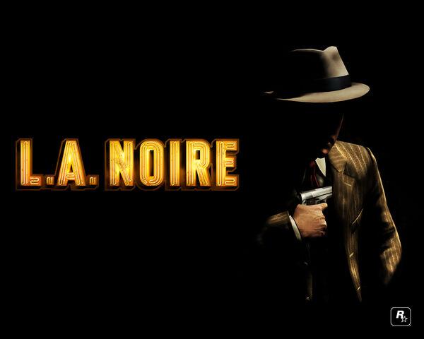 File:Lanoire 1 1280x1024.jpg