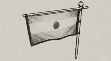 File:Theconsulscar missing flag updated.png