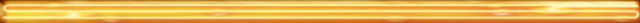 File:Wikia top bar bg.png